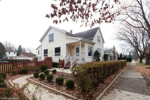 3135 Madison, Brookfield, IL 60513