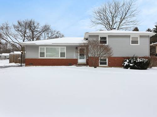 22W370 Birchwood, Glen Ellyn, IL 60137