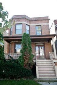 1311 W Columbia Unit 1, Chicago, IL 60626