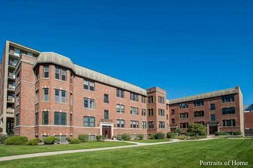 43 N Park Unit G3, Lombard, IL 60148