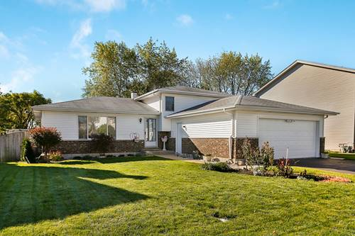 455 Polo Club, Glendale Heights, IL 60139