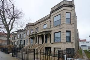 2436 W Chicago Unit 2, Chicago, IL 60622