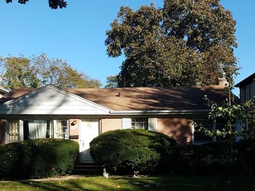 825 N Mitchell, Arlington Heights, IL 60004