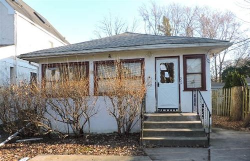 332 Adams, Glencoe, IL 60022