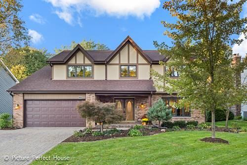 2320 Oak Hill, Lisle, IL 60532