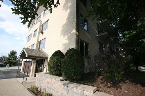 4560 W 93rd Unit 2A, Oak Lawn, IL 60453