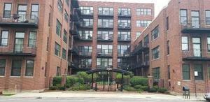 2323 W Pershing Unit 109, Chicago, IL 60609