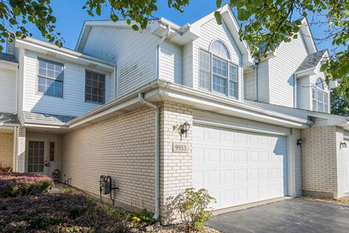 9933 Constitution, Orland Park, IL 60462
