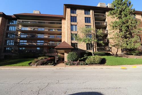 1621 Mission Hills Unit 109, Northbrook, IL 60062