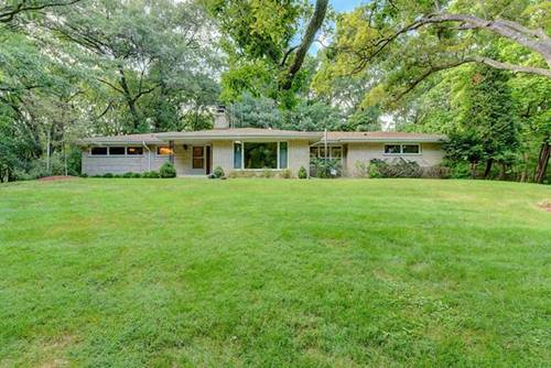 101 Crabtree, East Dundee, IL 60118