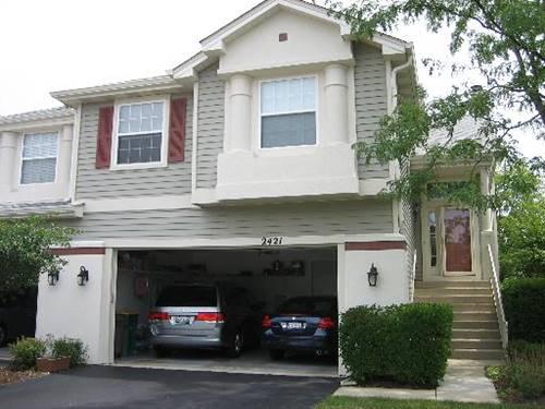 2421 Madiera, Buffalo Grove, IL 60089