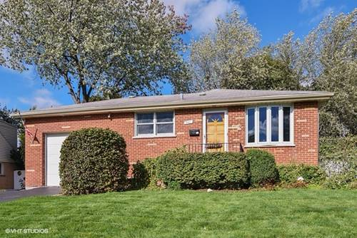 340 Orchard, Roselle, IL 60172