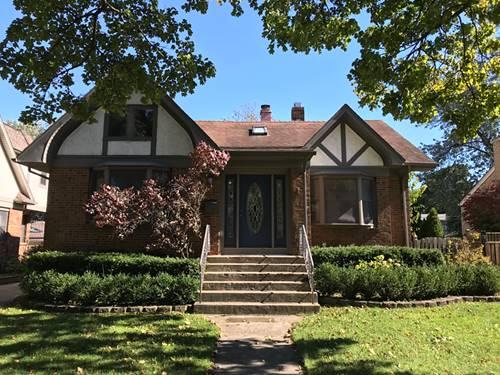 413 S Dunton, Arlington Heights, IL 60005