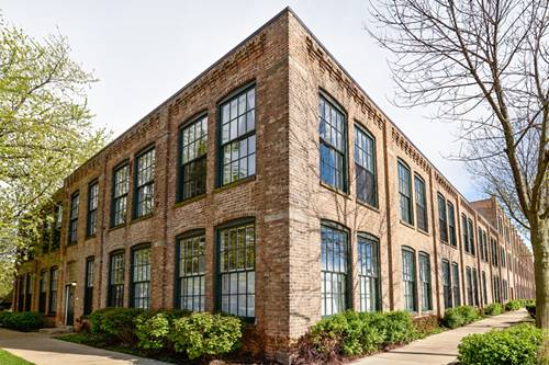 5235 N Ravenswood Unit 6, Chicago, IL 60640 Andersonville