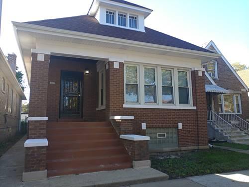 7740 S Loomis, Chicago, IL 60620
