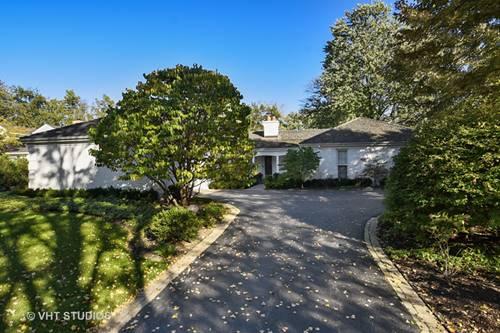 465 Lexington, Lake Forest, IL 60045