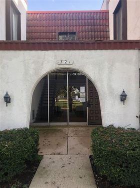 731 E Fullerton Unit 208, Glendale Heights, IL 60139