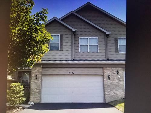 3204 Foxridge, Woodridge, IL 60517