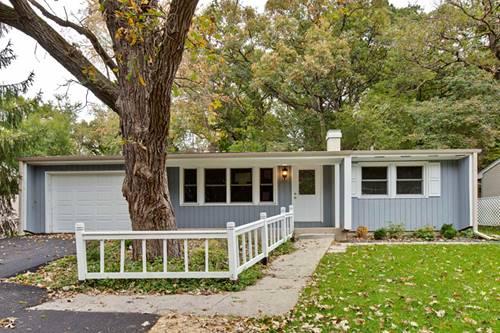 556 Wilmette, Carpentersville, IL 60110