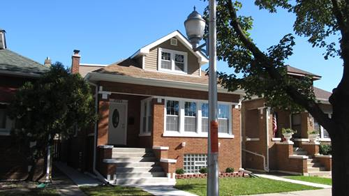1635 N Lockwood, Chicago, IL 60639