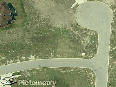 7312 W Braemar, Frankfort, IL 60423