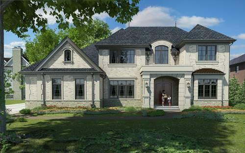 1243 Ridgewood, Northbrook, IL 60062