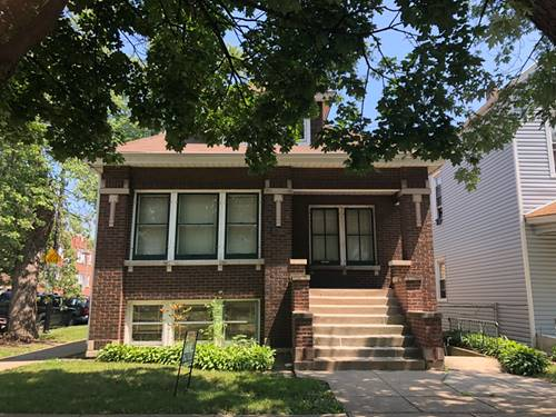 2101 S 57th, Cicero, IL 60804