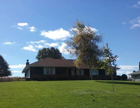 675 Carriage Hill, Sugar Grove, IL 60554