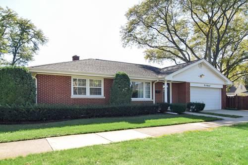 200 W Harrison, Elmhurst, IL 60126