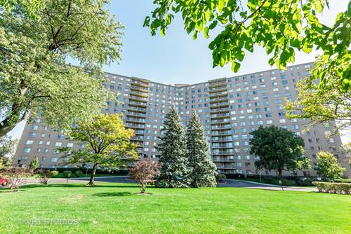 7061 N Kedzie Unit 407, Chicago, IL 60645