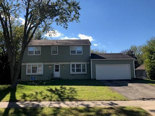 128 Cedarbrook, Naperville, IL 60565
