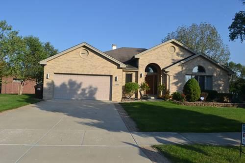 13005 S Ridgewood, Palos Park, IL 60464