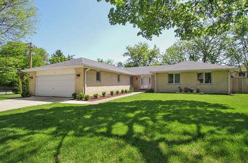 931 Burnham, Glenview, IL 60025