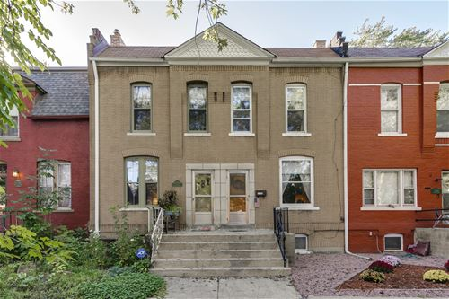 11346 S St Lawrence, Chicago, IL 60628