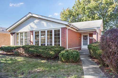 10708 S Kolmar, Oak Lawn, IL 60453