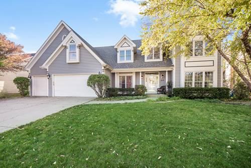 839 Lockwood, Naperville, IL 60563