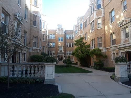 237 Washington Unit G, Oak Park, IL 60302