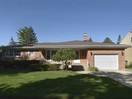 330 S Prindle, Arlington Heights, IL 60004