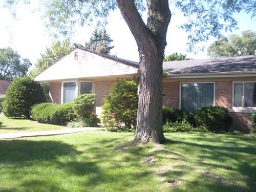 8300 Lockwood, Skokie, IL 60077