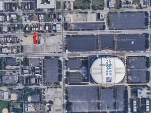 2041 W Warren, Chicago, IL 60612