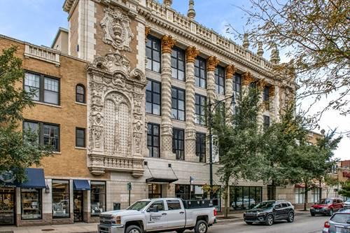 1635 W Belmont Unit 422, Chicago, IL 60657