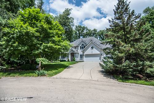 107 Trappers, Naperville, IL 60565