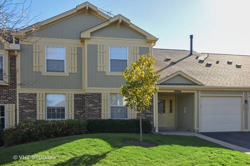 205 Thornapple Unit 1-11, Buffalo Grove, IL 60089