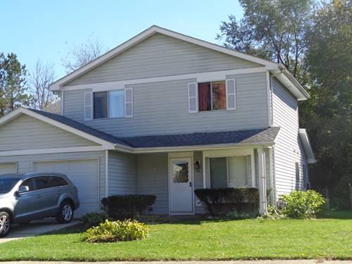 531 Milton, Naperville, IL 60563