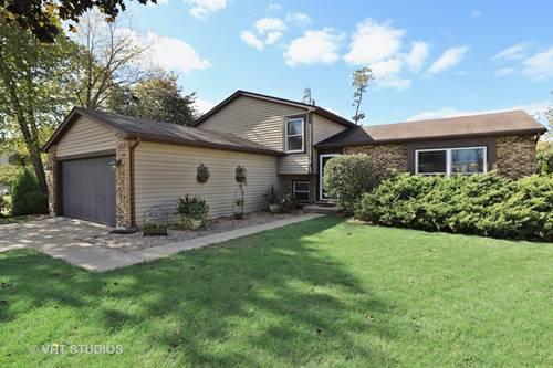 406 Pheasant Ridge, Lindenhurst, IL 60046