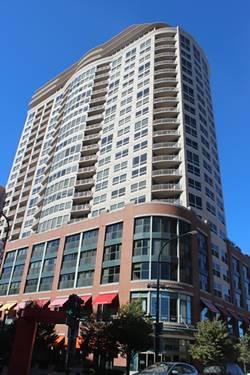 807 Davis Unit 306, Evanston, IL 60201