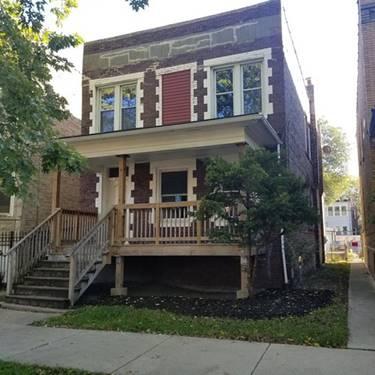 867 N Richmond, Chicago, IL 60622