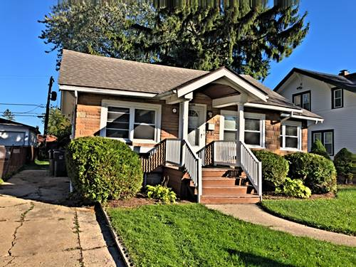 139 Dorchester, Waukegan, IL 60085