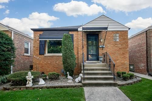 3526 Lombard, Berwyn, IL 60402
