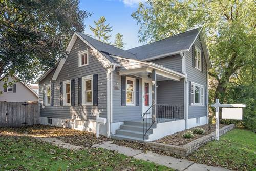 811 S 2nd, St. Charles, IL 60174